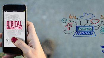 Permalink to: تبلیغات شبکه های اجتماعی(SocialMarketing)