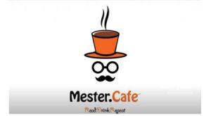 مستر کافه