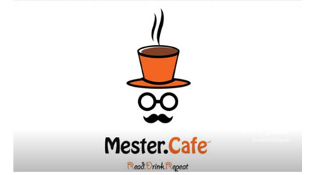 mestercafe-design-by-paadnetgroup